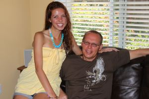 daddy n me