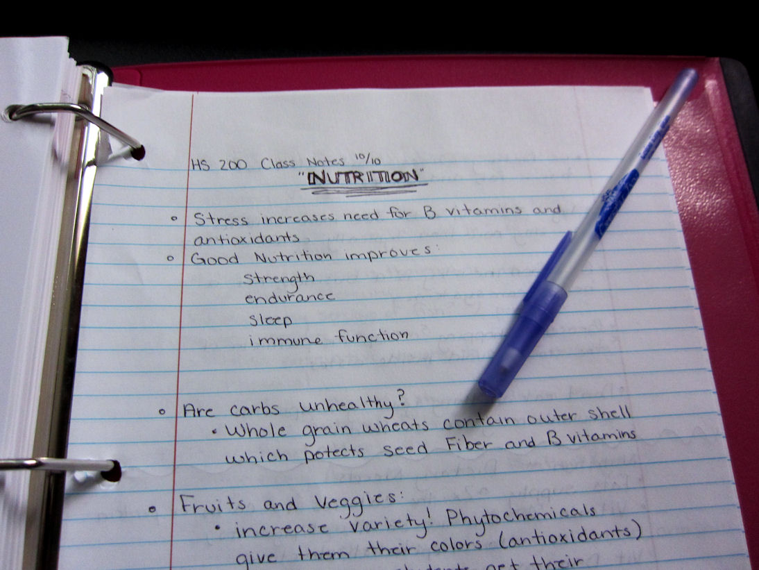 nutrition notes Food and drink source these notes relate to the nature of food, its production, technologies and availability dietary fibre- what's it all about.