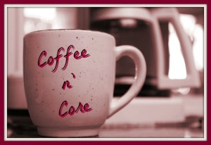 coffee n core