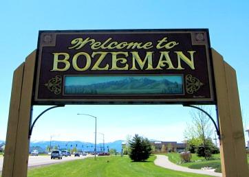 Bozeman Montana (stronglikemycoffee.com)
