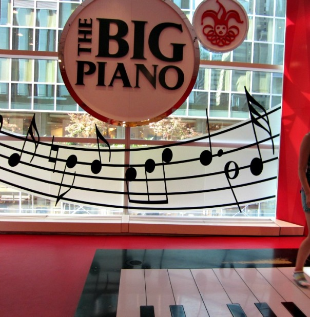 The Big Piano (stronglikemycoffee.com)