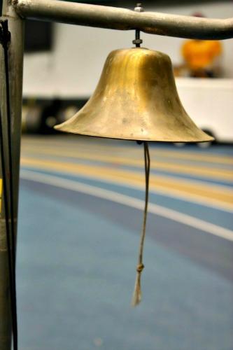 3k bell