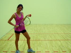 Raquetball (stronglikemycoffee.com)