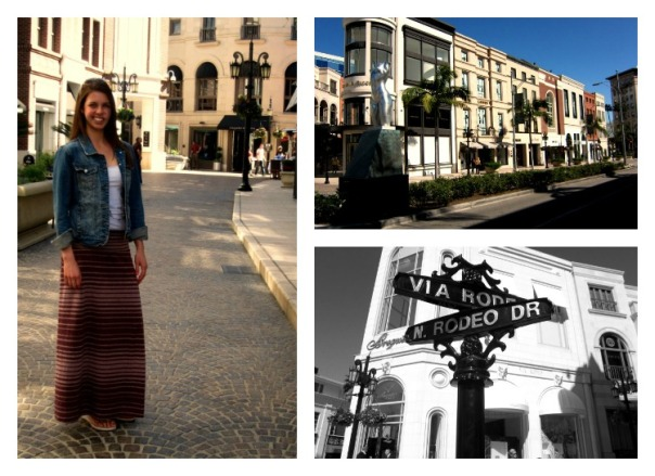 Rodeo Drive (stronglikemycoffee.com)