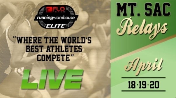 http://www.flotrack.org/article/20044-2013-Mt-SAC-Relays-to-be-Streamed-Live-on-Flotrack