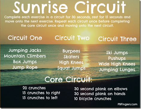 sunrise-circuit-workout_thumb