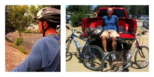 Daddys half century ride (stronglikemycoffe.com)