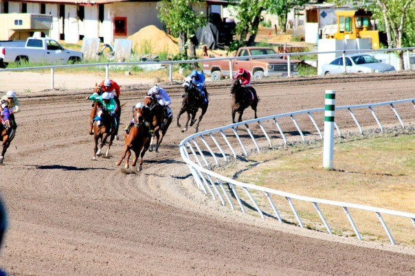 Les Bois Horse Races (stronglikemycoffee.com)