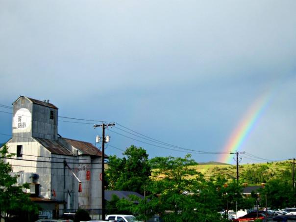 Montana rainbow (stronglikemycoffee.com)