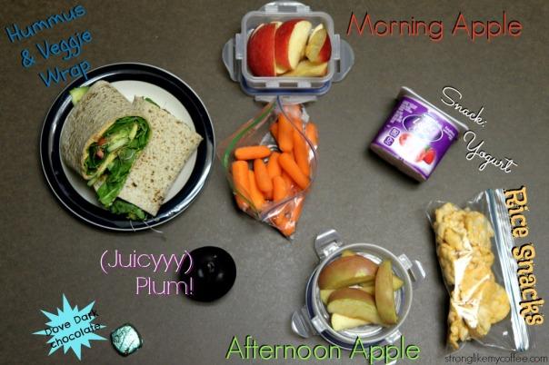 Pure life garcinia cambogia diet