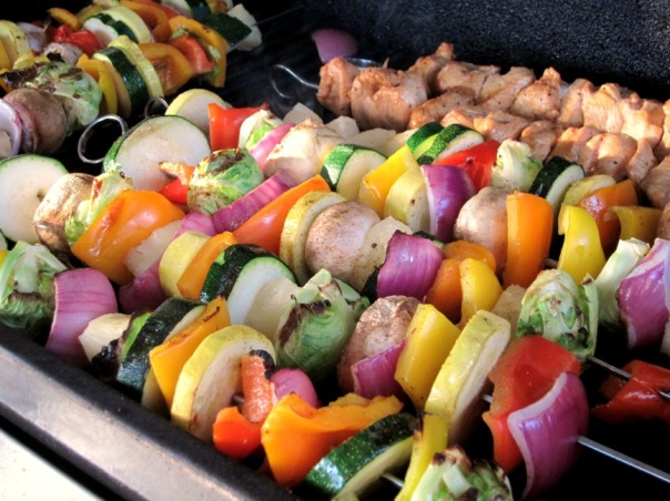 Shish Kabobs (stronglikemycoffee.com)