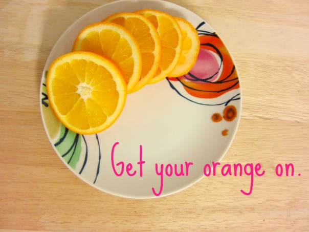 Oranges and Vitamin C (stronglikemycoffee.com)