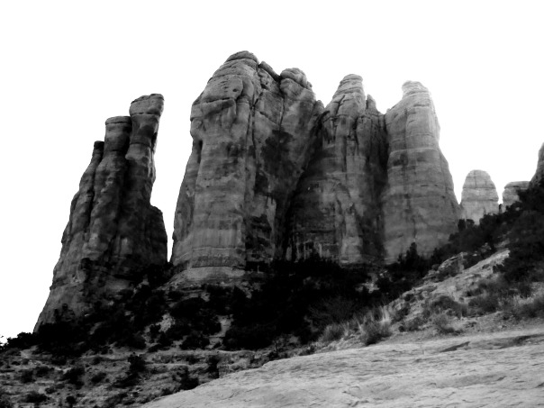 Cathedral Rock Sedona AZ (stronglikemycoffee.com)
