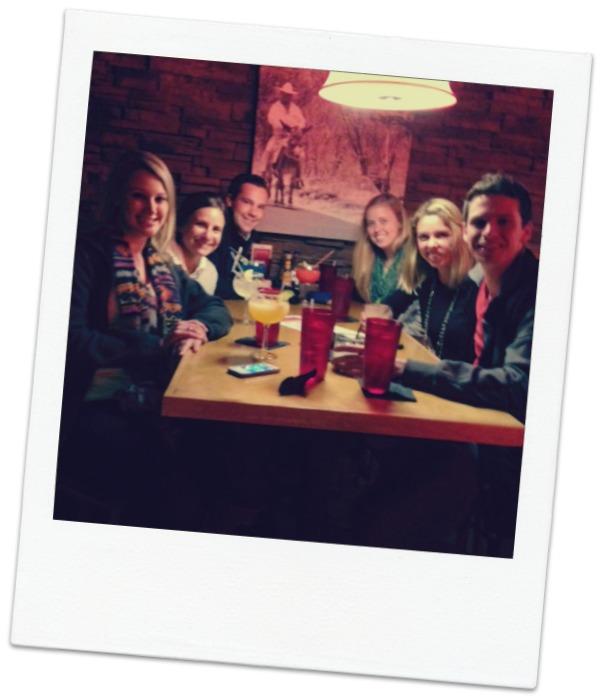 Omaha night polaroid (stronglikemycoffee.com)