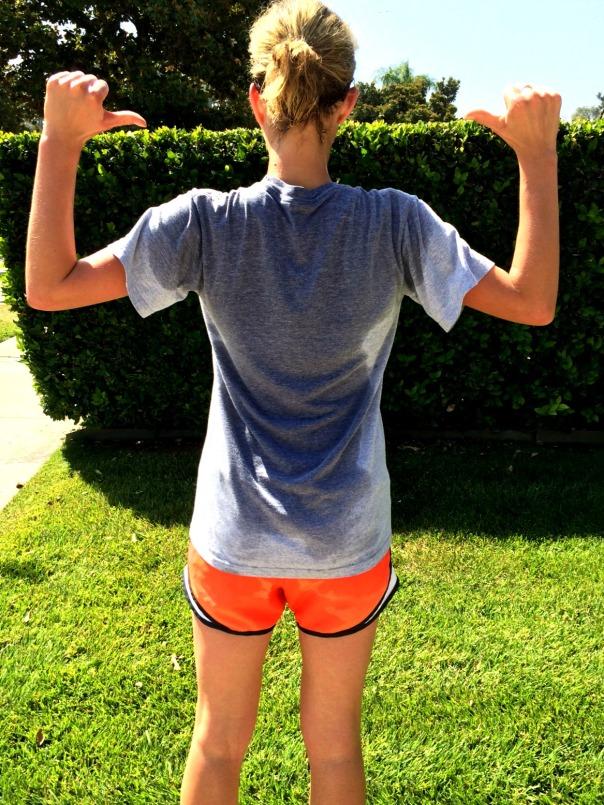 Science of Sweating (stronglikemycoffee.com)