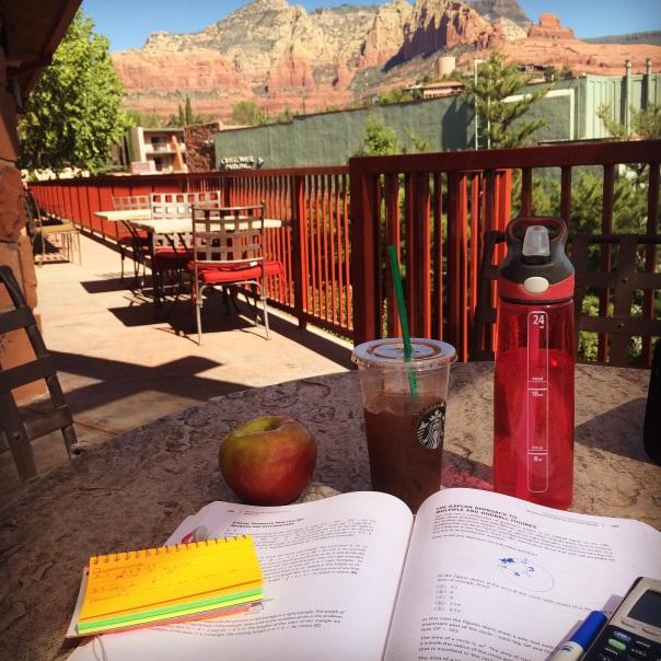 Study spot // my happy place (stronglikemycoffee.com)