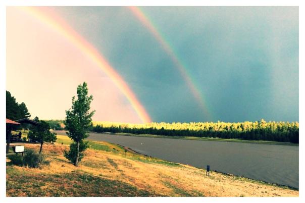Flagstaff storm (stronglikemycoffee.com)