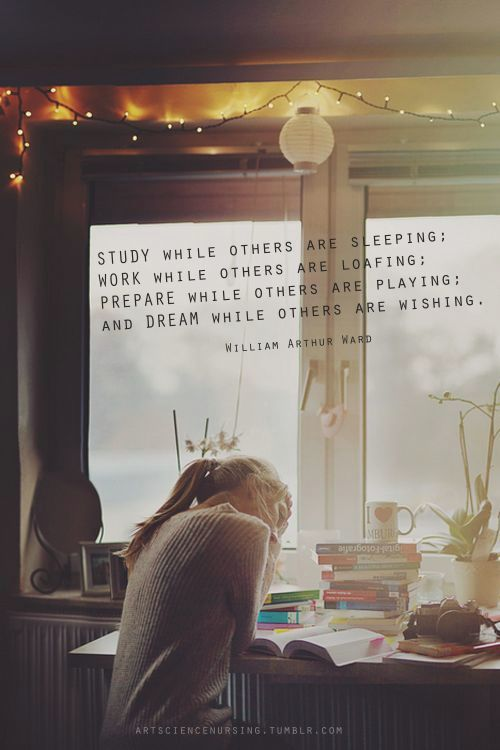 Inspiring words 2