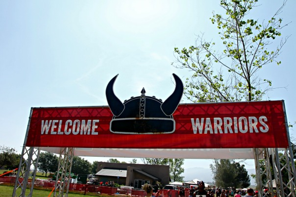 Welcome Warrior Dash 2015 on Strong Like My Coffee (Stronglikemycoffee.com)