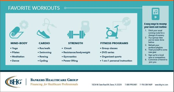 BHG 360 Fitness Infographic 5