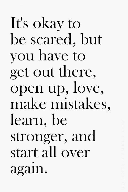 Fresh Start Quote 2