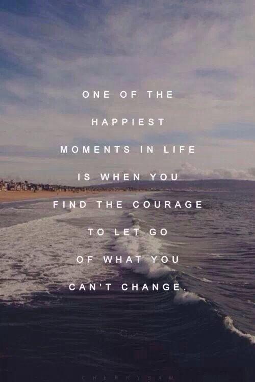 Fresh Start Quote 5