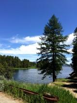 Idaho Lakes Stronglikemycoffee.com