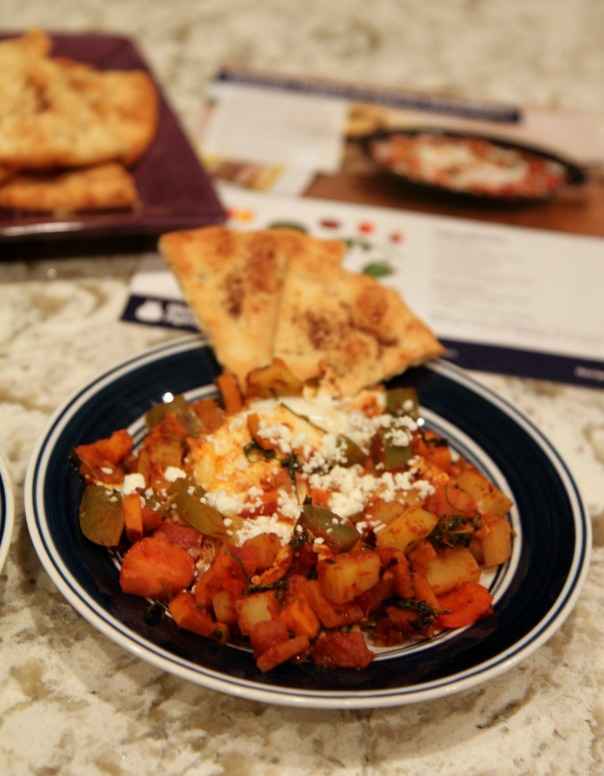 blue-apron-meal-7