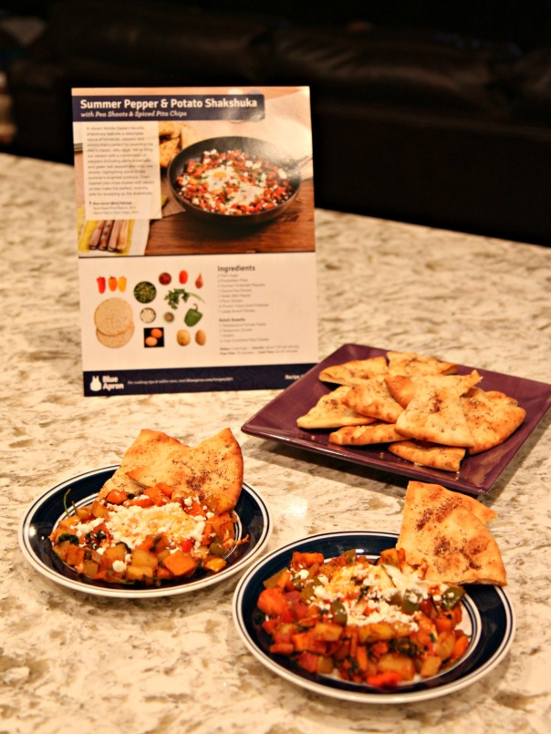 blue-apron-meal-8
