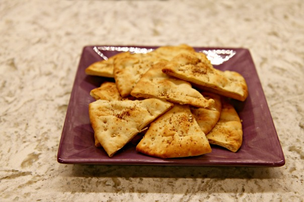 blue-apron-meal-pita-chips