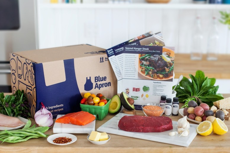 blue-apron-product-shot