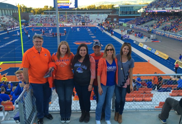 boise-state-home-game-2016-stronglikemycoffee-com