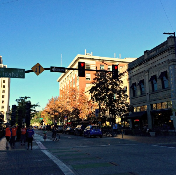 boise-state-night-downtown-sunset-stronglikemycoffee-com