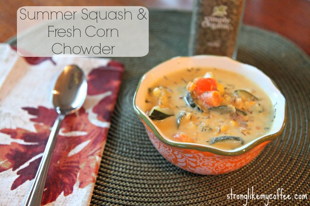 summer-squash-and-fresh-corn-chowder-recipe-on-stronglikemycoffee-com