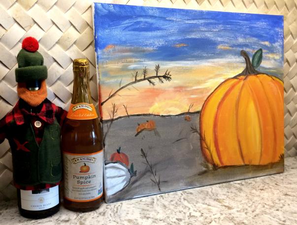 brushd-experience-pumpkin-painting-stronglikemycoffee-com