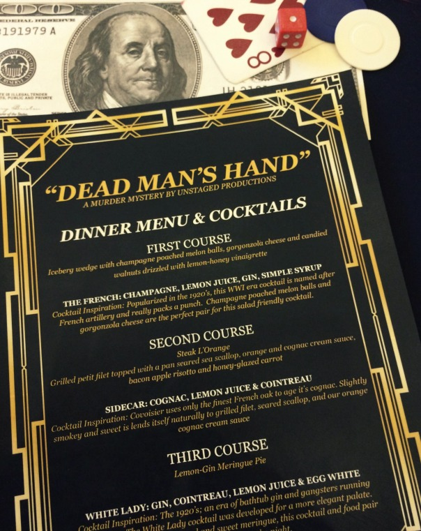 dead-mans-hand-dinner-party-stronglikemycoffee-com