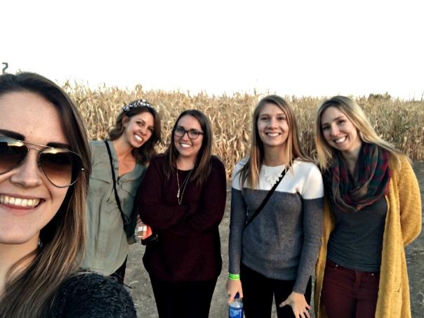 farmstead-friends-stronglikemycoffee-com