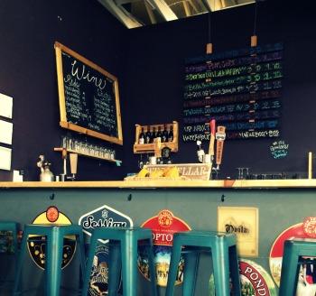 halloweekend-coffee-shop-and-wine-bar-stronglikemycoffee-com