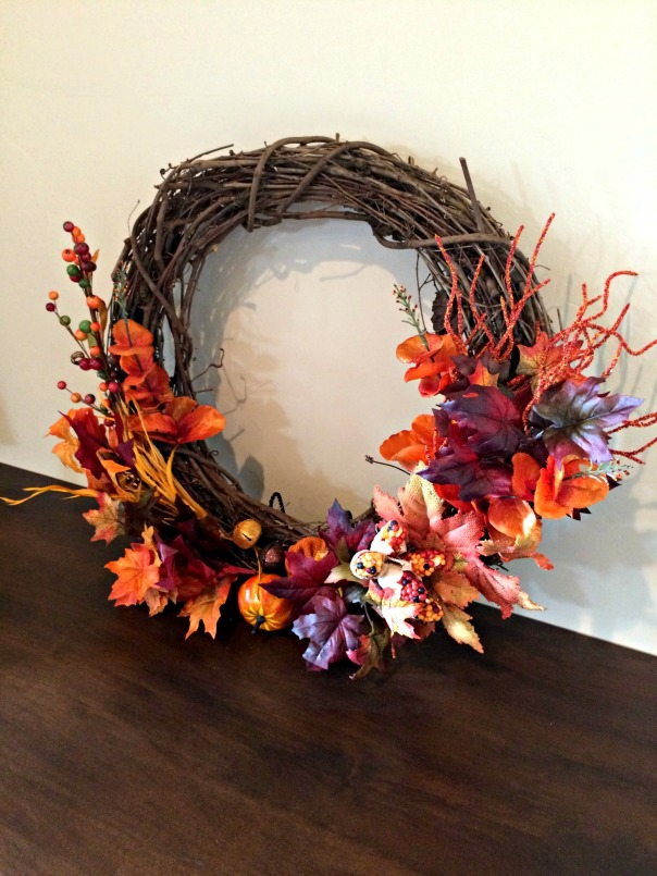 ladies-night-cocktails-and-crafts-final-wreath-stronglikemycoffee-com