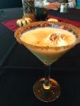 ladies-night-cocktails-and-crafts-stronglikemycoffee-com