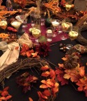 ladies-night-cocktails-and-crafts-wreaths-stronglikemycoffee-com