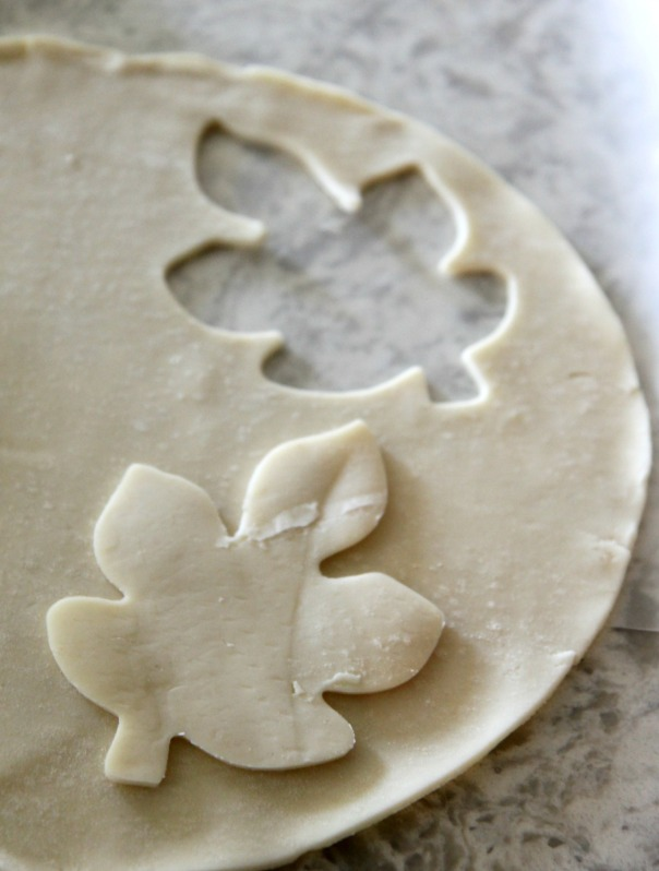 pie-crust-leaves-cut-outs-stronglikemycoffee-com