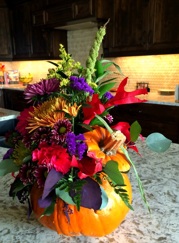 stuffed-pumpkin-bouquet-stronglikemycoffee-com